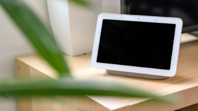 Photo of Google Nest Hub Review: Nestled nicely in your home