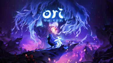 Photo of Ori and the Will of the Wisps Review: A Must-Play Metroidvania for 2020