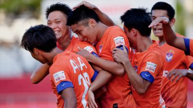 Photo of The Heck Is: The Singapore Premier League?