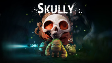 Photo of Skully: The DANAMIC Review