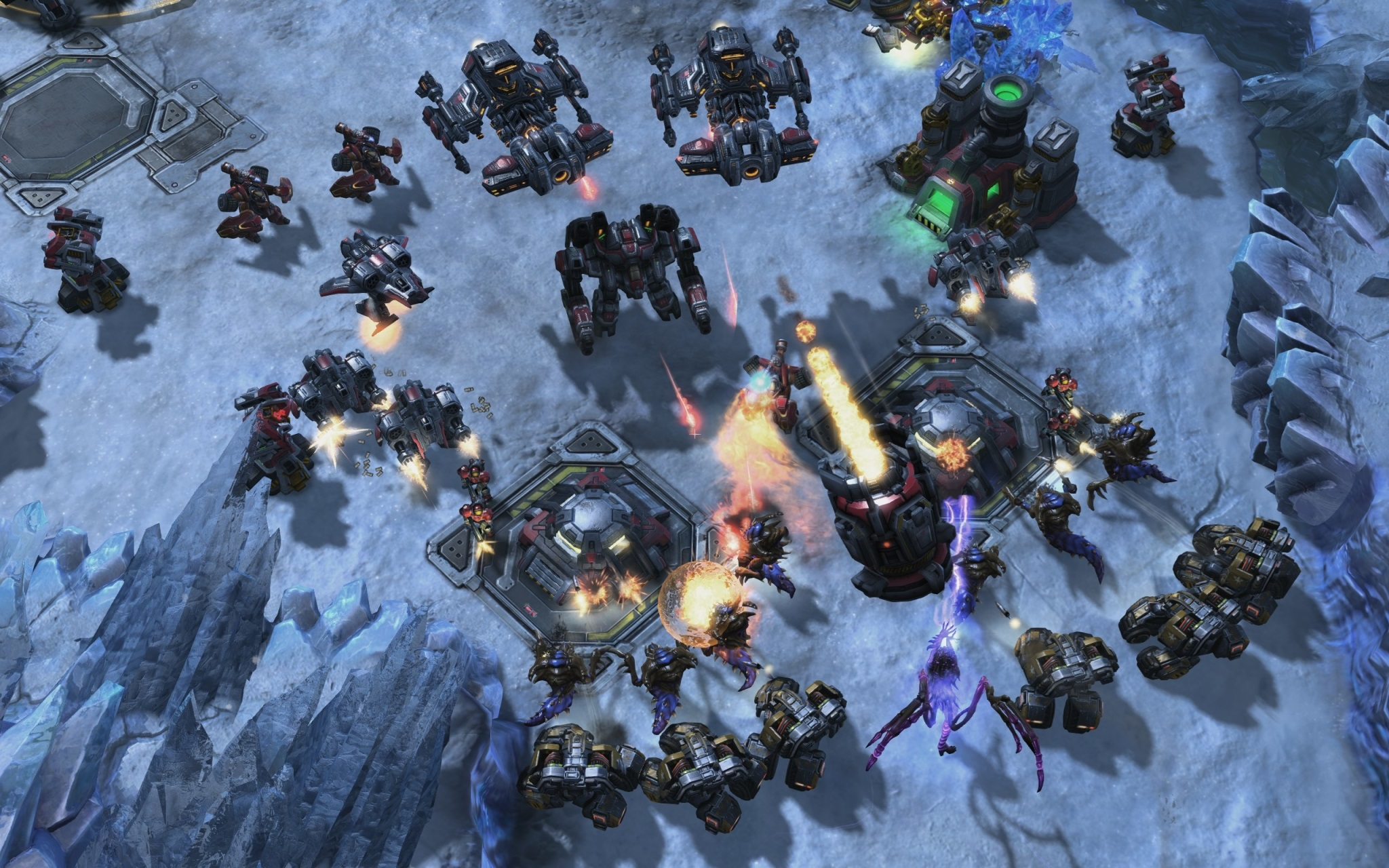 SC2_Legacy_of_the_Void_Co-op_02_png_jpgcopy