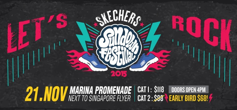 Skechers Sundown Festival 2015 sgXCLUSIVE_zps88tthlqa