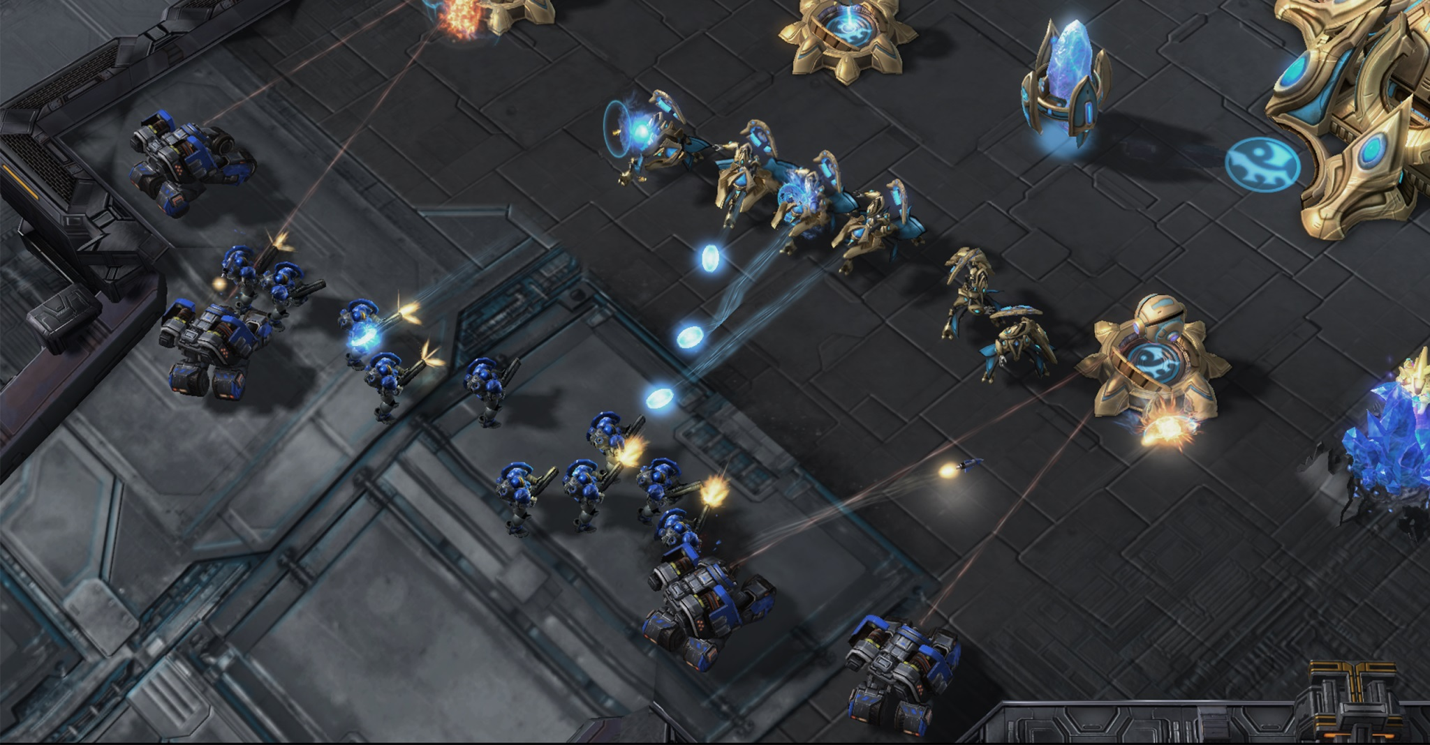 StarCraft_II_LotV_GDC_CB_Preview_Adepts_Defending