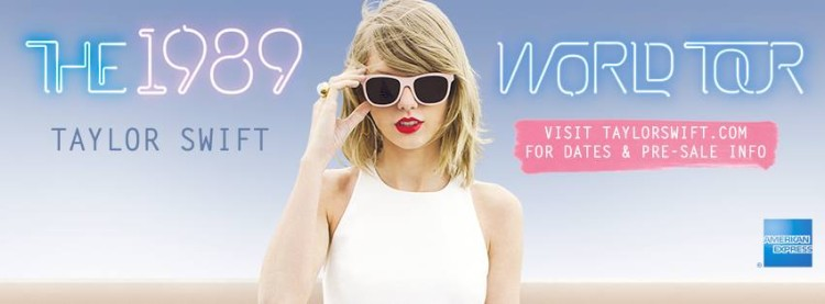 taylor-swift-2015-tour-dates-ticket-presale-1989-world-tour-amex-750x277