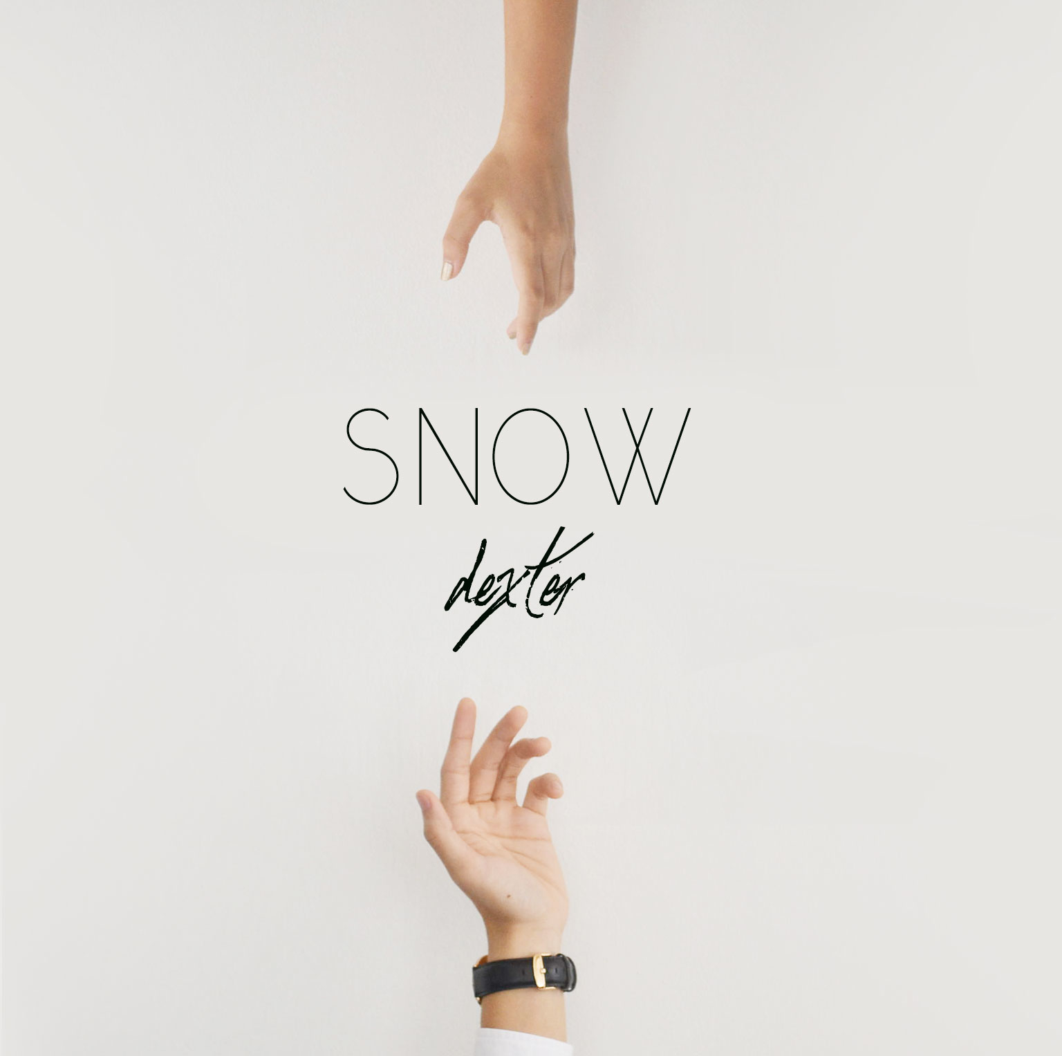 SNOW-ALBUM-ART