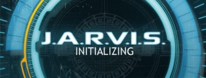 JARVIS-Initializing-690x262-1378484031