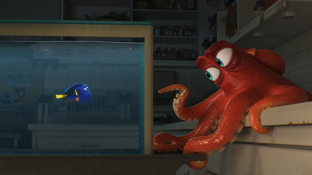 Finding-Dory-New-RGB-k207_26epub.pub16n.411-2